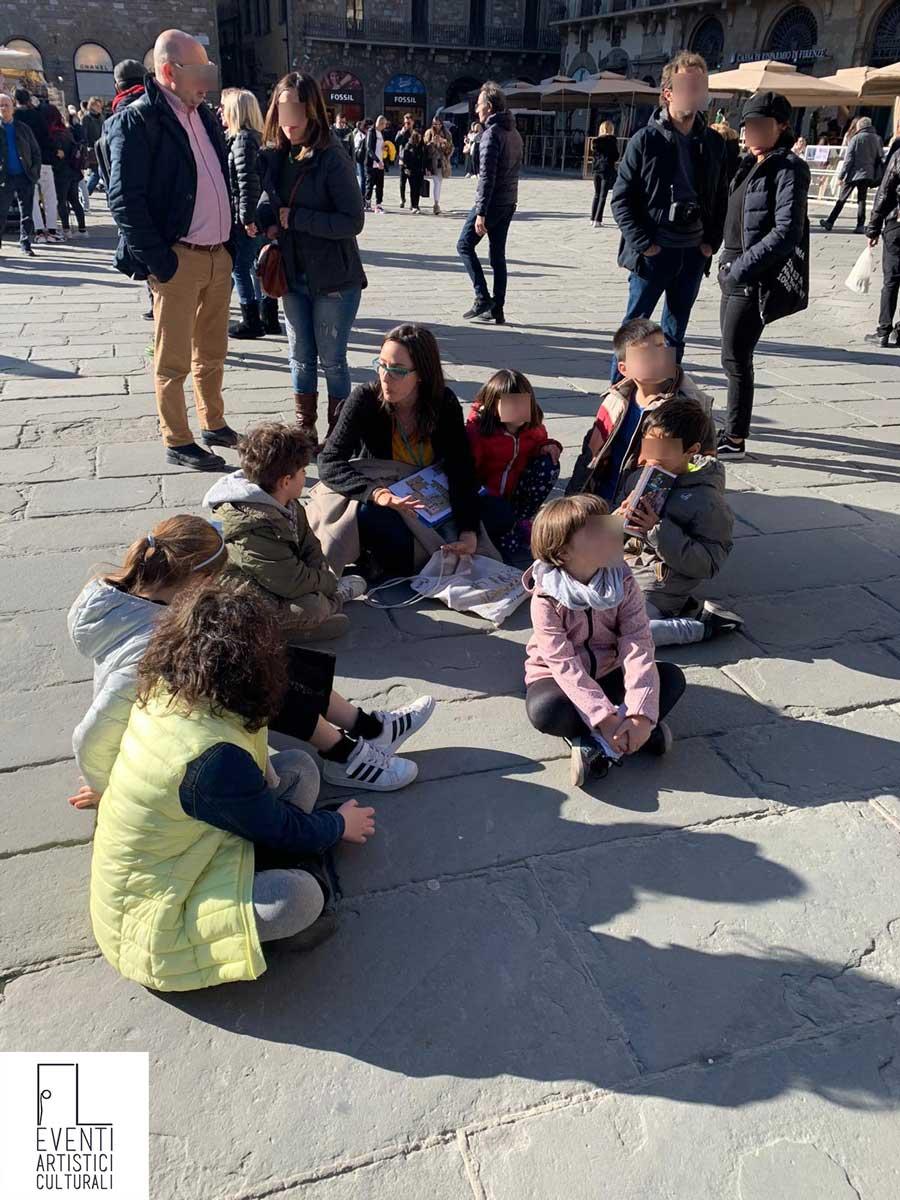 PiazzaSignoria2