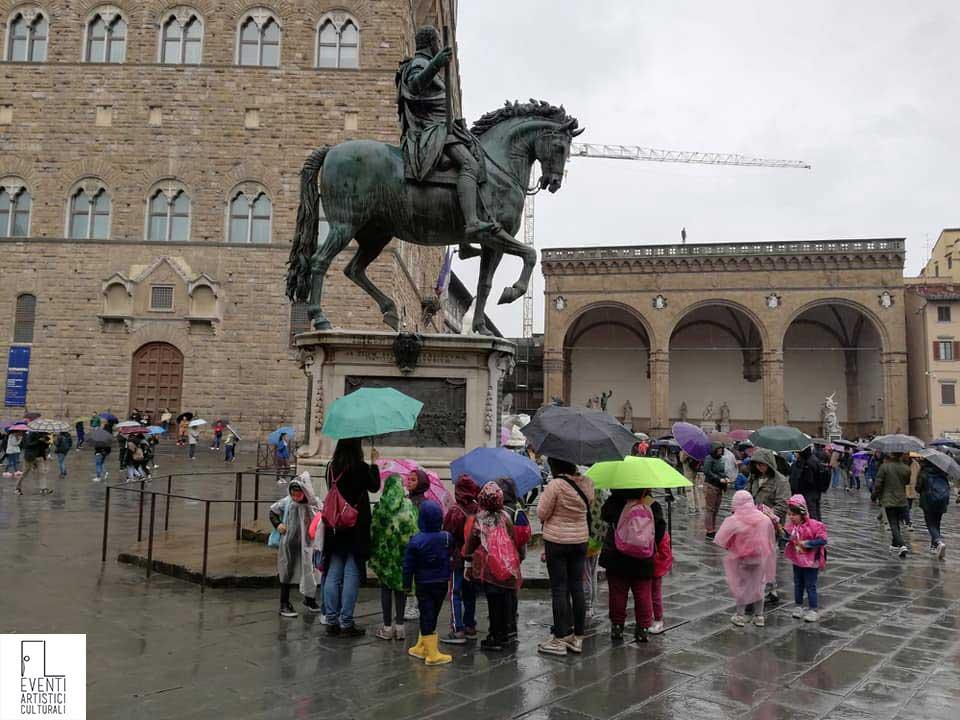 PiazzaSignoria3