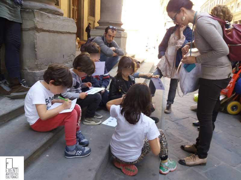 PiazzaSignoria8
