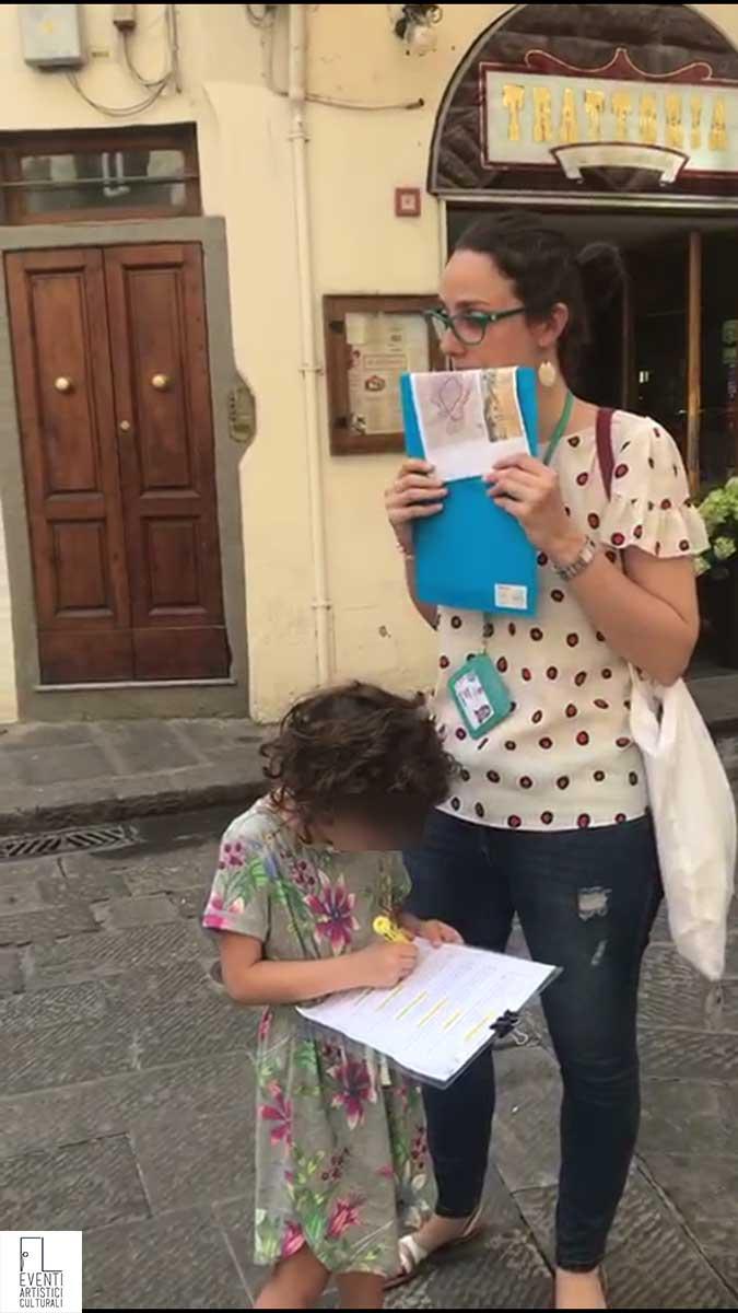 Firenzeopoli4