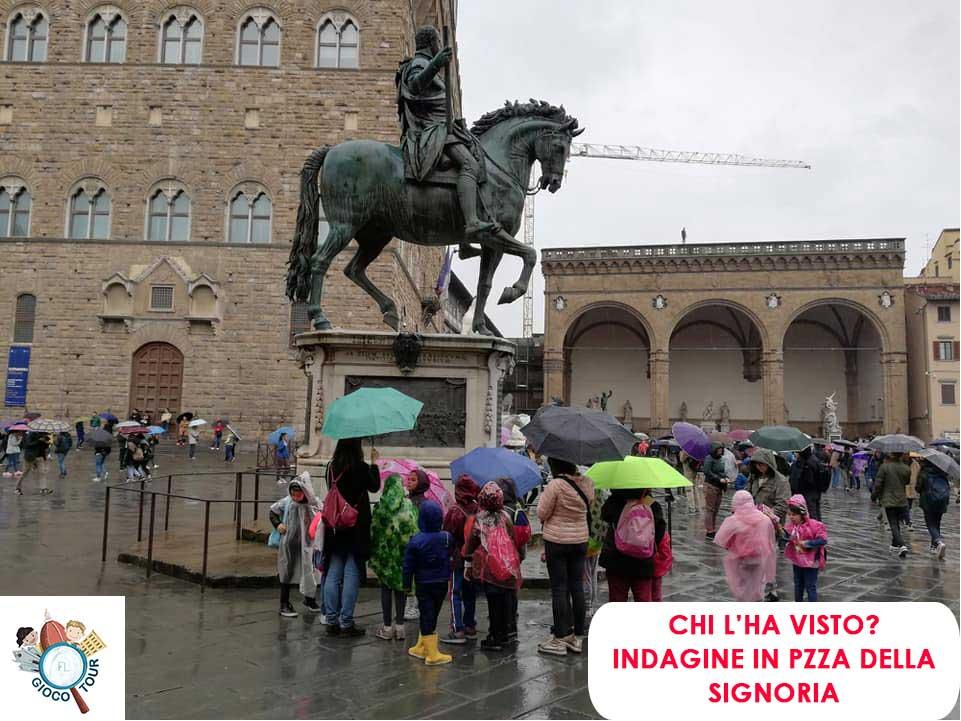 Piazza-Signoria2