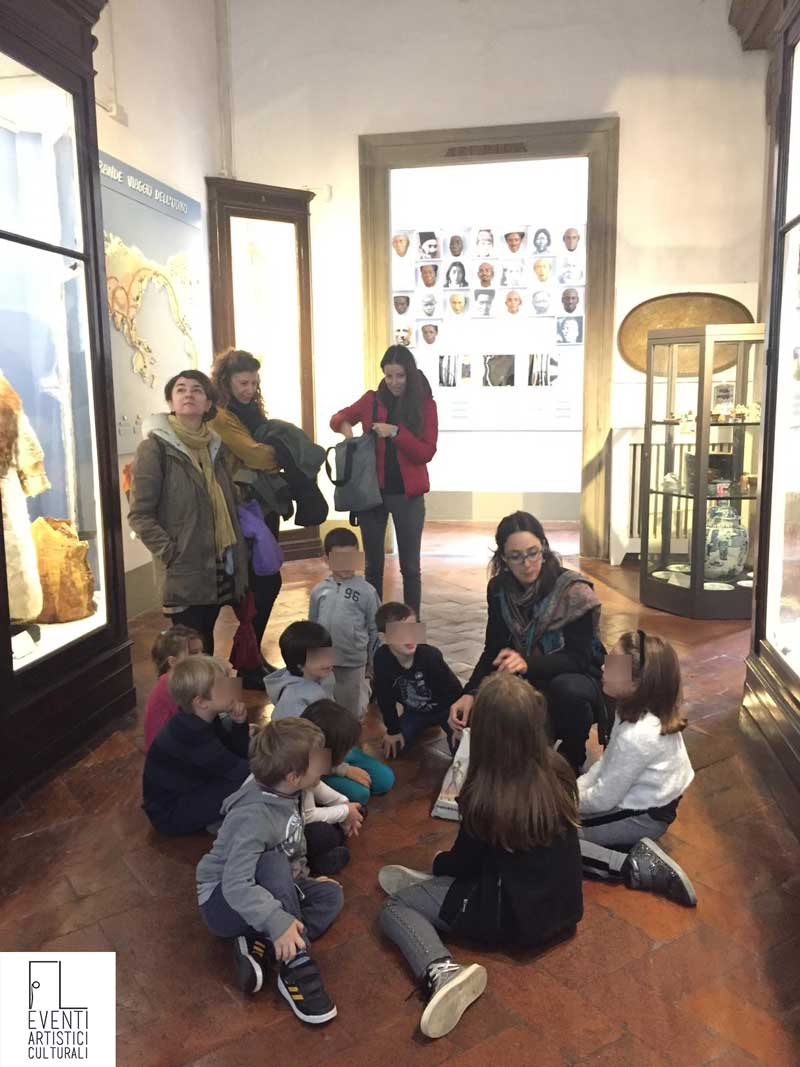 MuseoAntropologia2