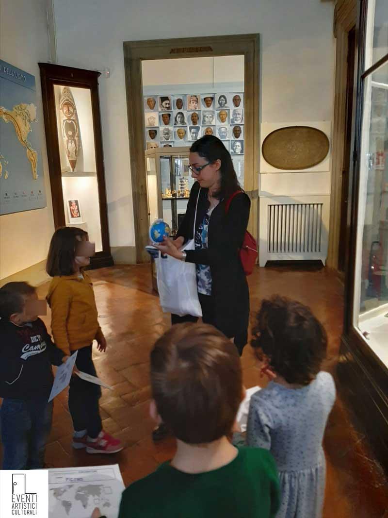 MuseoAntropologia6