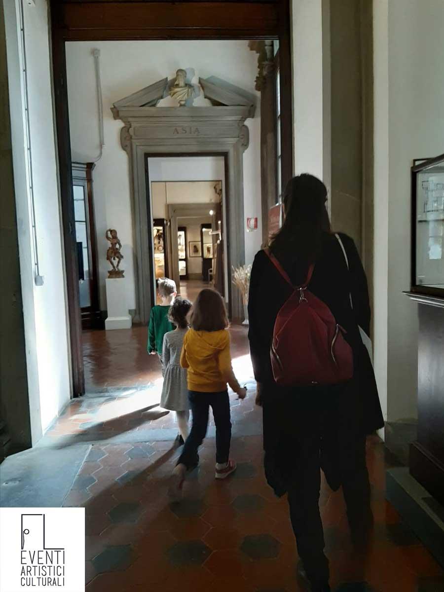 MuseoAntropologia8