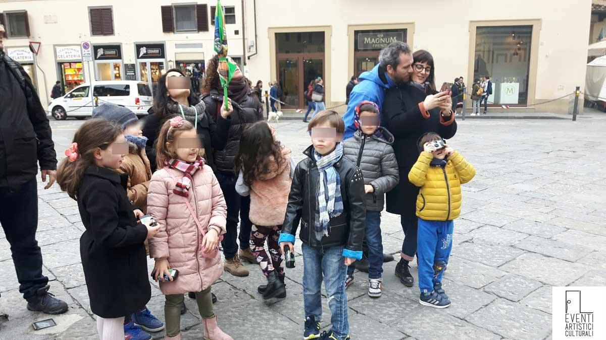 PiazzaDuomo5