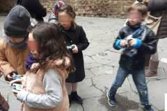 PiazzaDuomo4