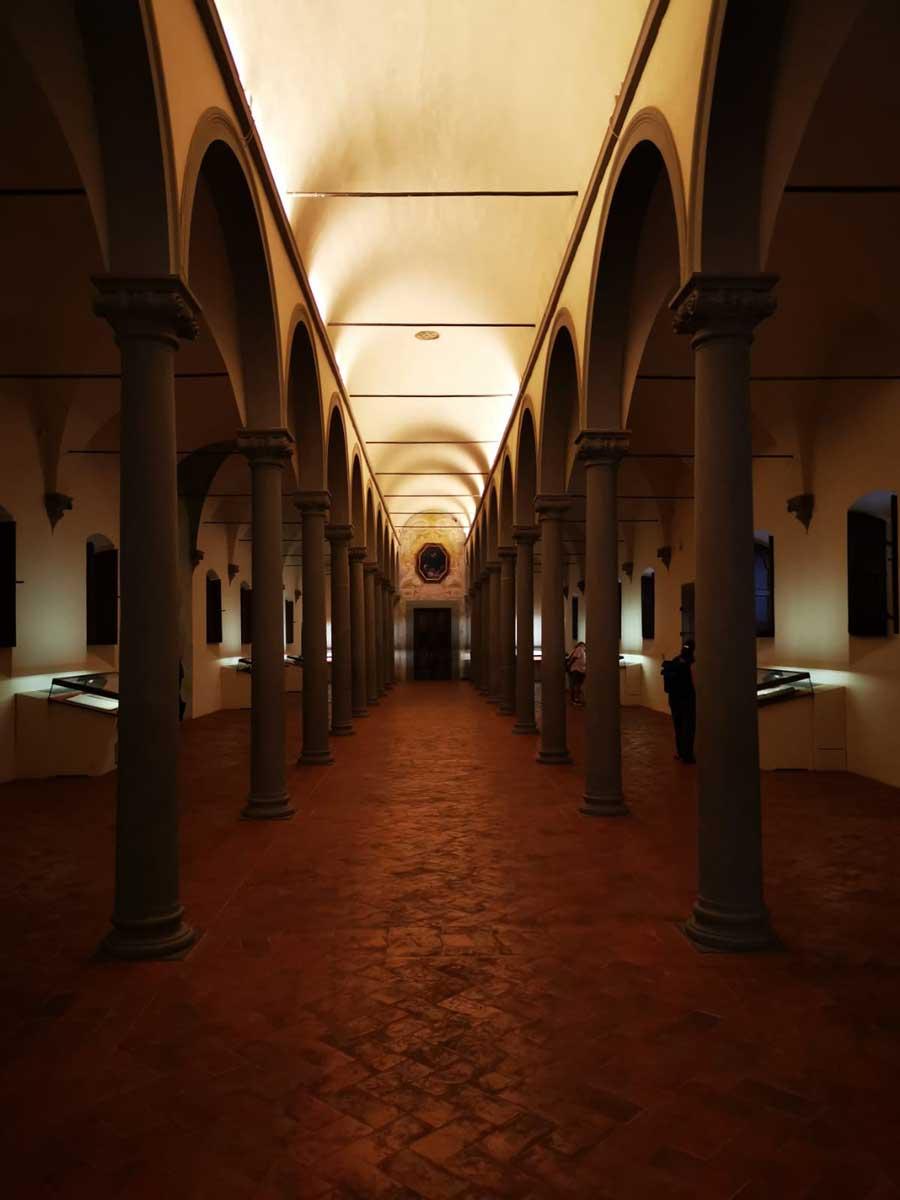 San-Marco2