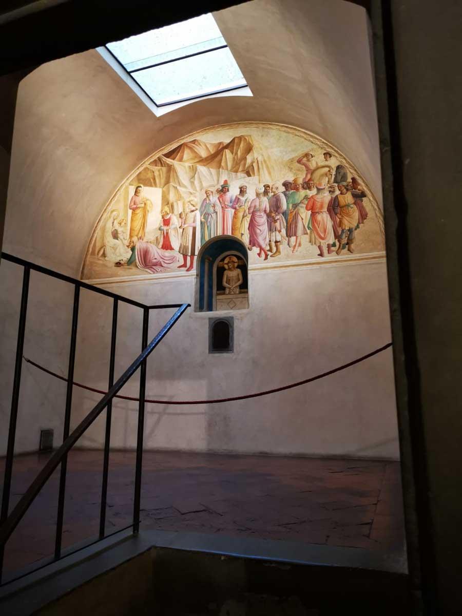 San-Marco4