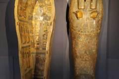 Egitto-7a