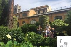 1_Orto-Botanico3