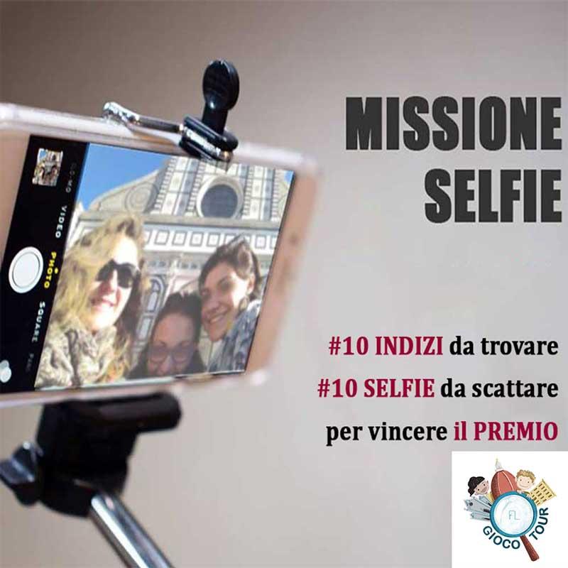 Tour famiglie Firenze