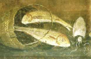 Pesce d'Aprile: le origini