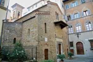 Visite guidate per bambini e famiglie a Firenze