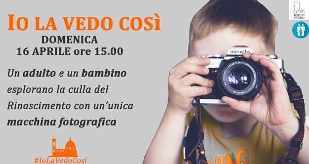 IO LA VEDO COSì 📸 (Piazza Duomo)