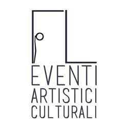 Francesca -Eventi Artistici&Culturali –