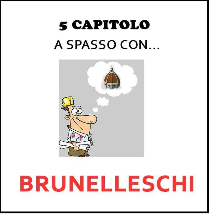 Gioco Brunelleschi