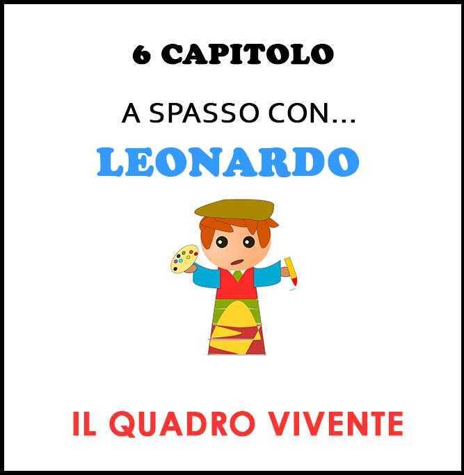 Laboratorio Leonardo