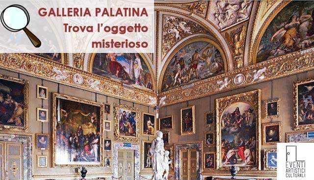 Francesca Guida Turistica Firenze