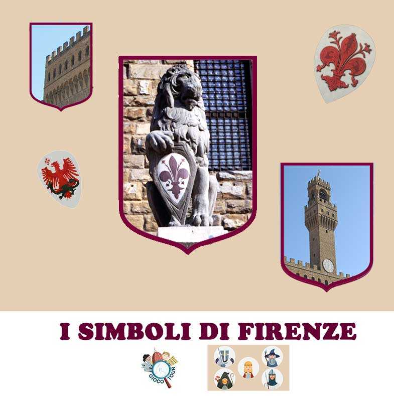 attività per bambini a Firenze