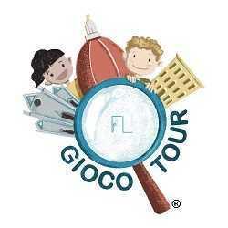 GIOCO-TOUR CON FRANCESCA